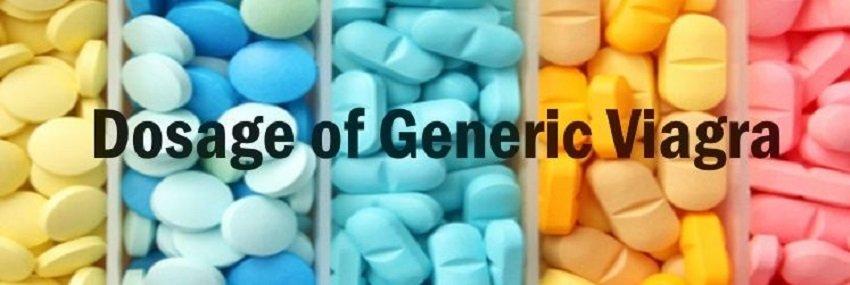 generic-viagra-dosage