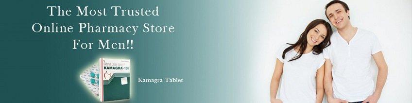 buy-kamagra-tablets-online