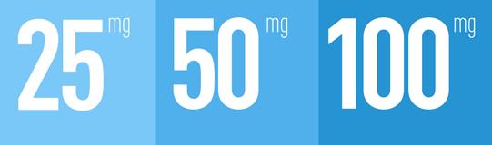 Generic Viagra Dosage